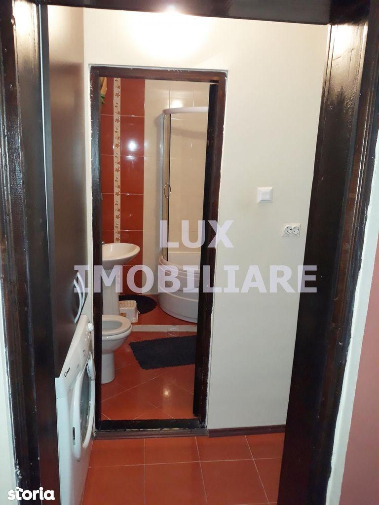 Apartament de vanzare, Botoșani (judet), Botoşani - Foto 3