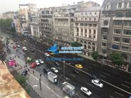 Apartament de inchiriat, București (judet), Bulevardul Gen. Gheorghe Magheru - Foto 7