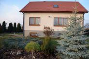 Dom na sprzedaż, Tuszewo, iławski, warmińsko-mazurskie - Foto 1