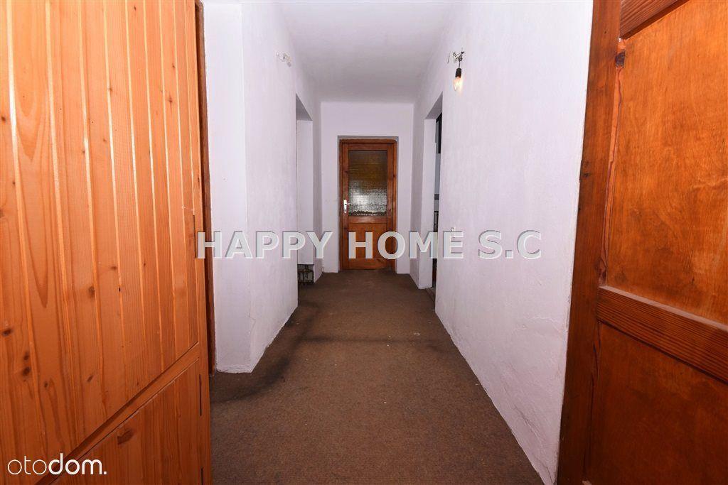 Mieszkanie na sprzedaż, Lublin, Kalinowszczyzna - Foto 11