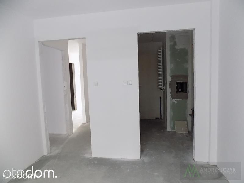 Mieszkanie na sprzedaż, Warszawa, Wola - Foto 17