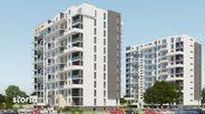 Apartament de vanzare, Constanța (judet), Tomis Plus - Foto 1002
