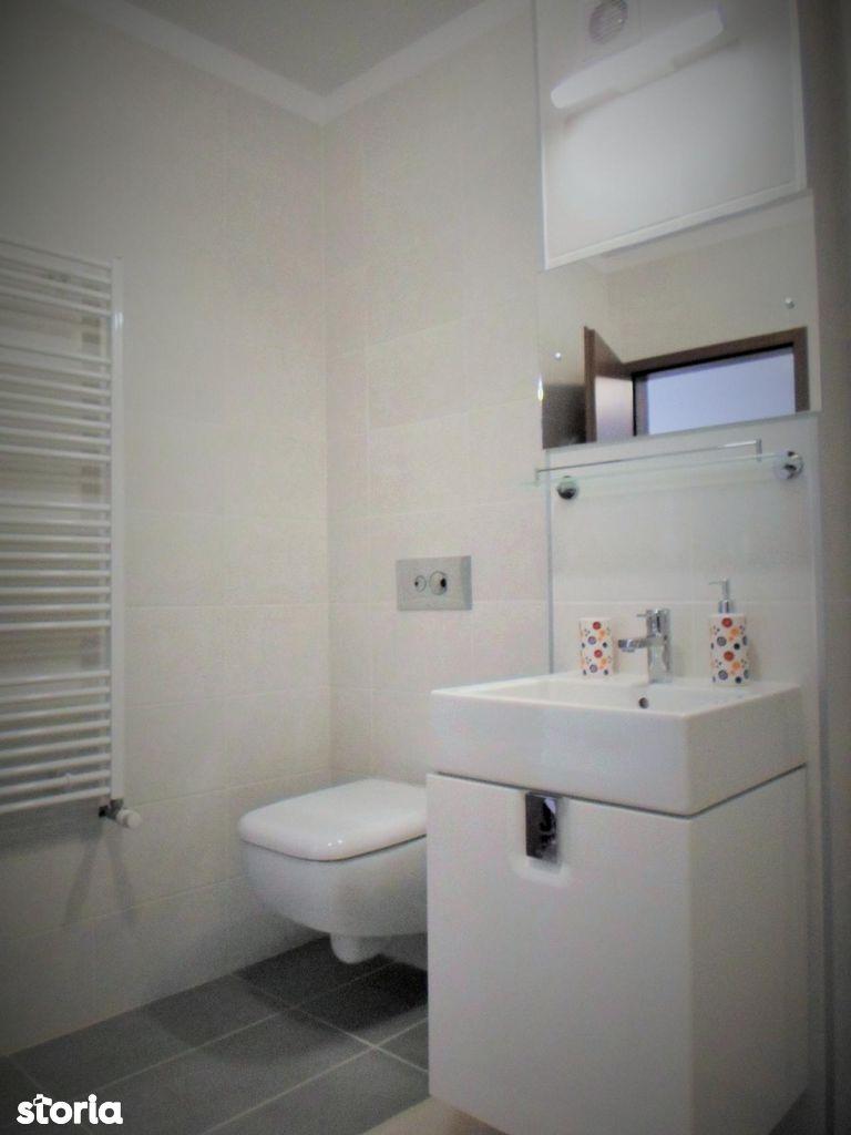 Apartament de vanzare, Cluj (judet), Bună Ziua - Foto 13