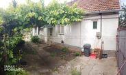 Casa de vanzare, Arad, Parneava - Foto 2