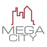 MegaCity