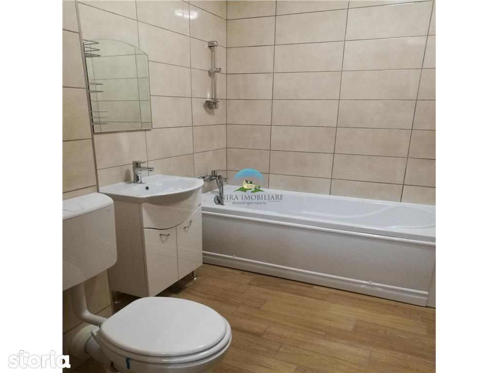 Apartament de inchiriat, Cluj (judet), Piața Unirii - Foto 5