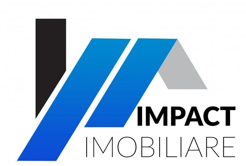 Impact Imobiliare
