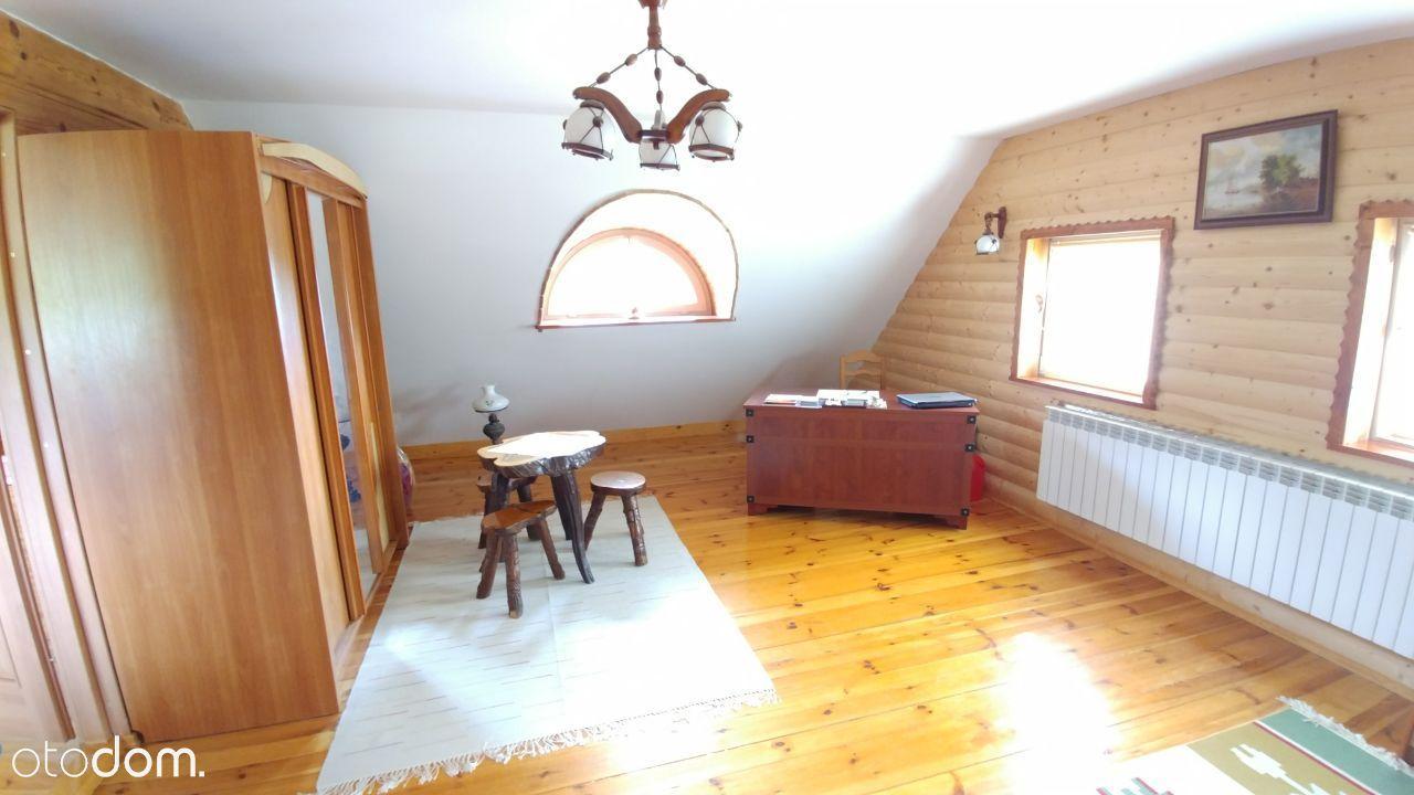 Dom na sprzedaż, Bledzewo, sierpecki, mazowieckie - Foto 11