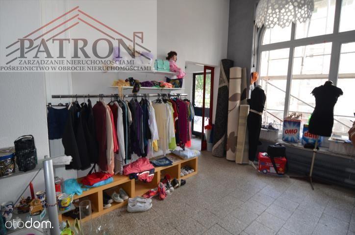 Lokal użytkowy na sprzedaż, Lwówek Śląski, lwówecki, dolnośląskie - Foto 2