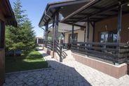 Casa de vanzare, Ilfov (judet), Strada Mircea Eliade - Foto 6