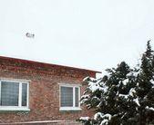 Dom na sprzedaż, Poręba, zawierciański, śląskie - Foto 4