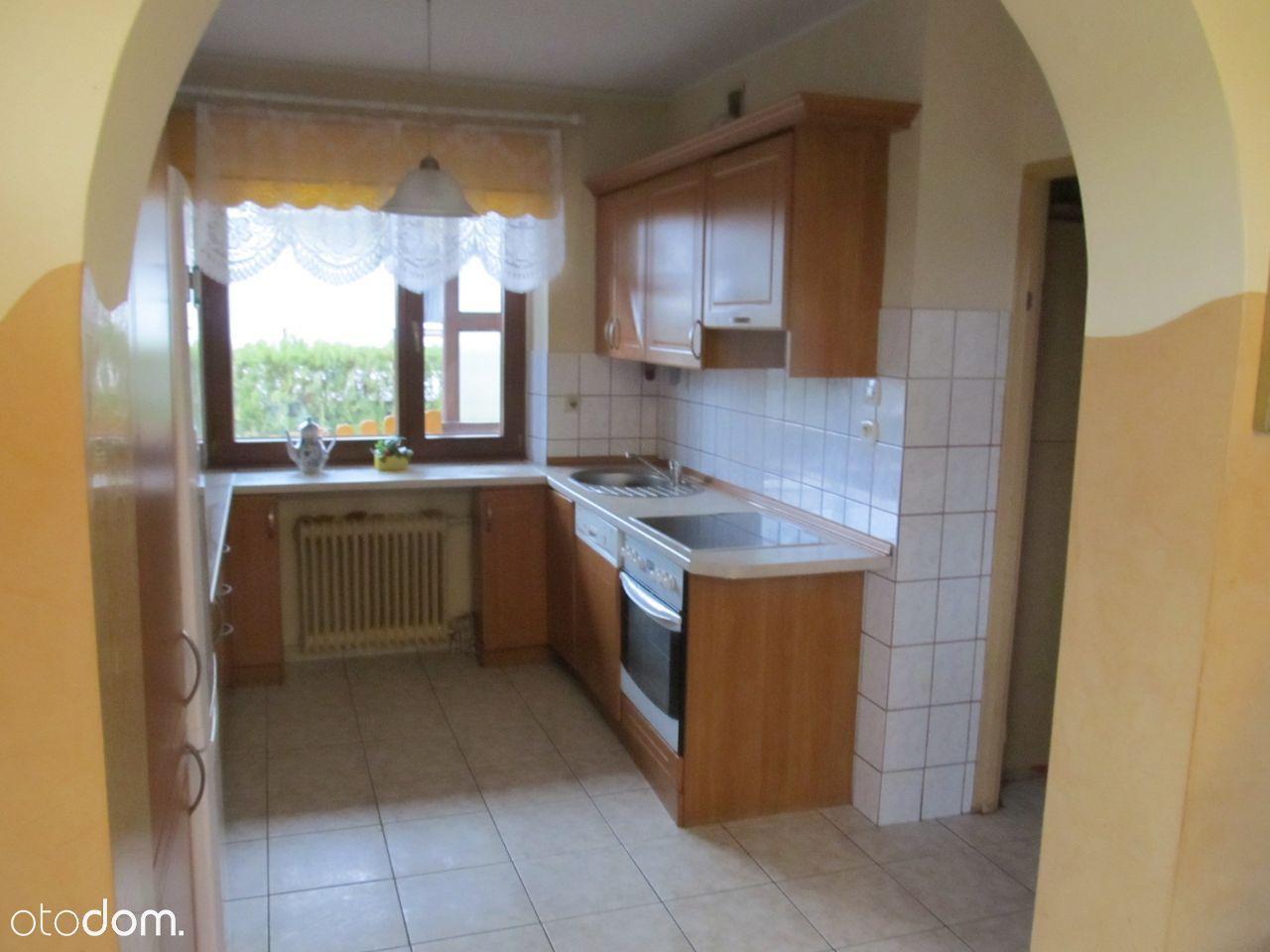 Dom na sprzedaż, Karłowice, opolski, opolskie - Foto 4