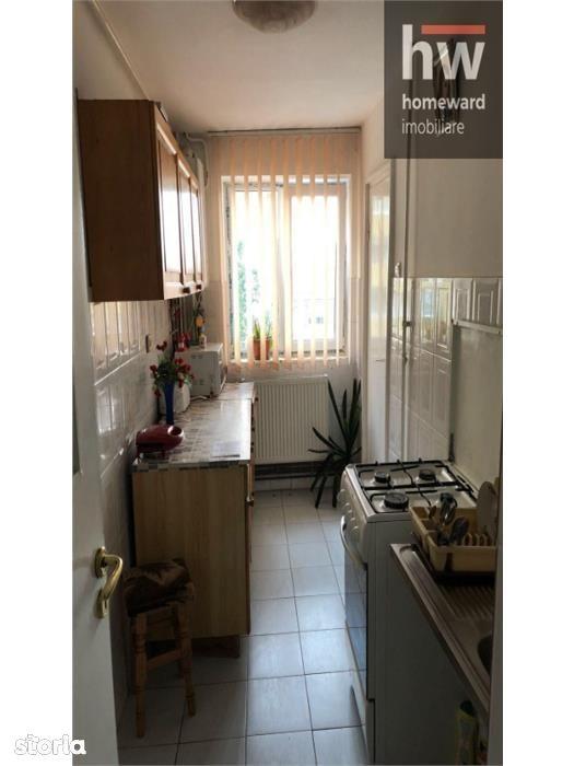 Apartament de vanzare, Cluj (judet), Strada Borșa - Foto 6