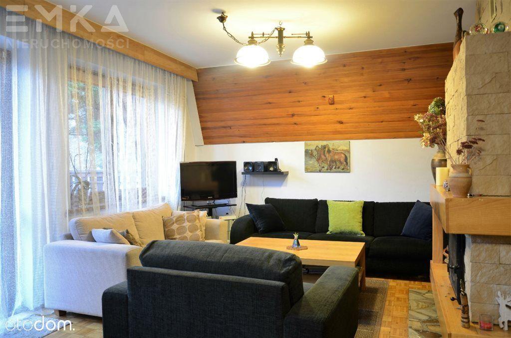 Dom na sprzedaż, Jeleśnia, żywiecki, śląskie - Foto 5