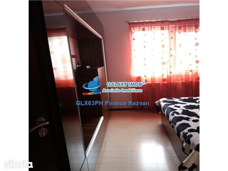 Apartament de inchiriat, Prahova (judet), Strada Gheorghe Grigore Cantacuzino - Foto 11