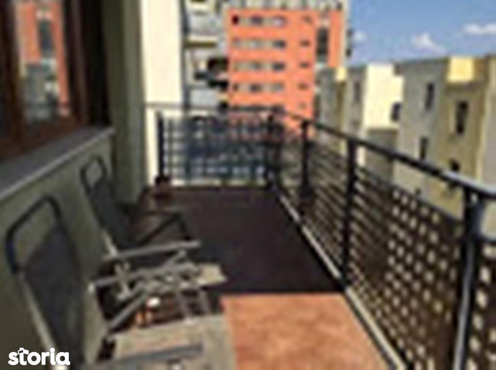 Apartament de inchiriat, Timiș (judet), Timişoara - Foto 8