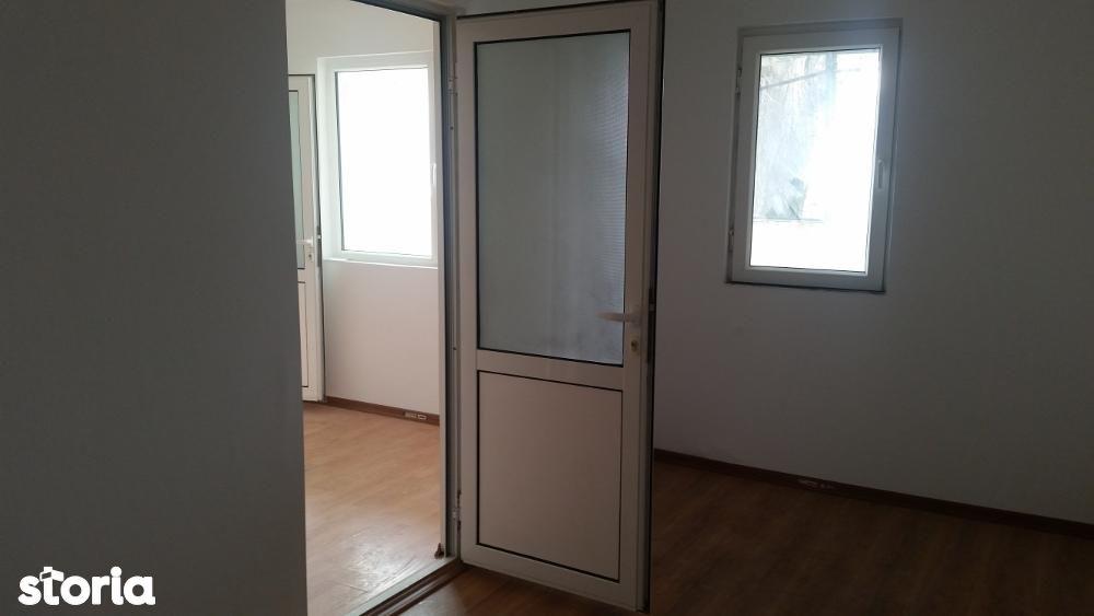 Apartament de vanzare, Galați (judet), Micro 40 - Foto 1