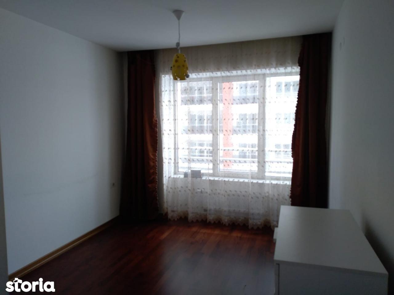 Apartament de vanzare, București (judet), Calea Dudești - Foto 4