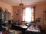 Casa de vanzare, Dolj (judet), Craiova - Foto 7