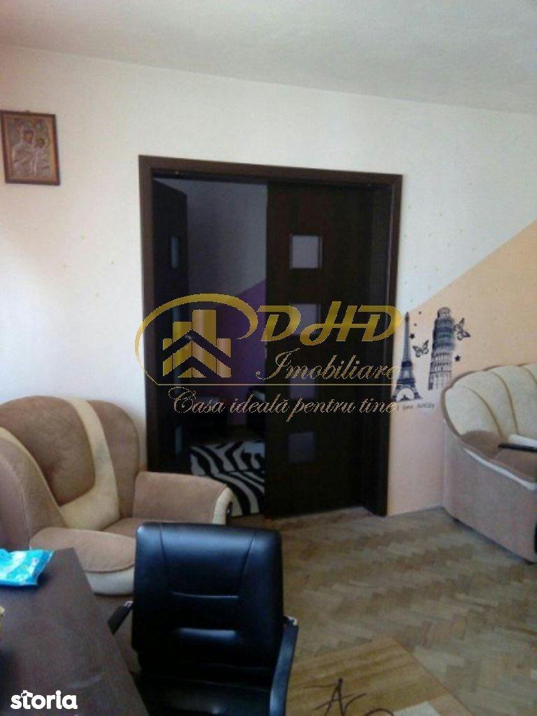 Apartament de inchiriat, Iași (judet), Alexandru cel Bun - Foto 4