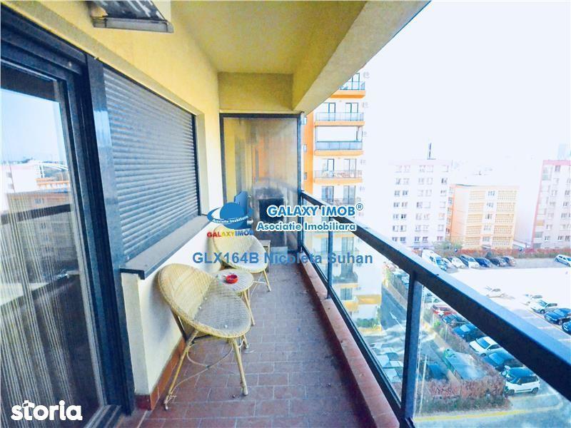 Apartament de vanzare, București (judet), Strada Afluentului - Foto 9