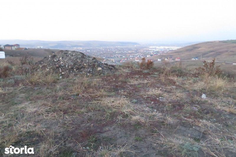 Teren de Vanzare, Cluj (judet), Dezmir - Foto 4