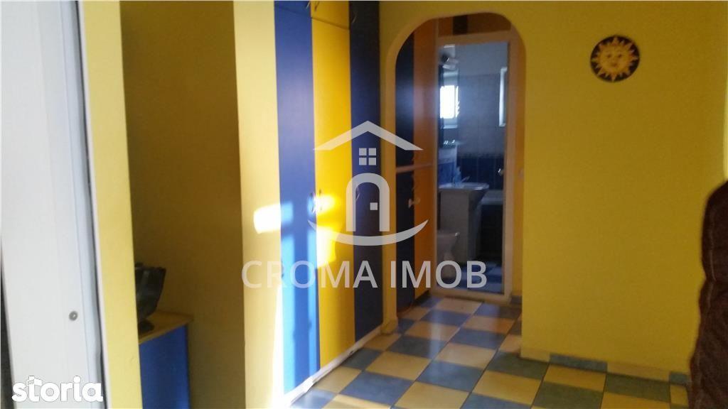 Apartament de inchiriat, Prahova (judet), Aleea Vitioarei - Foto 4