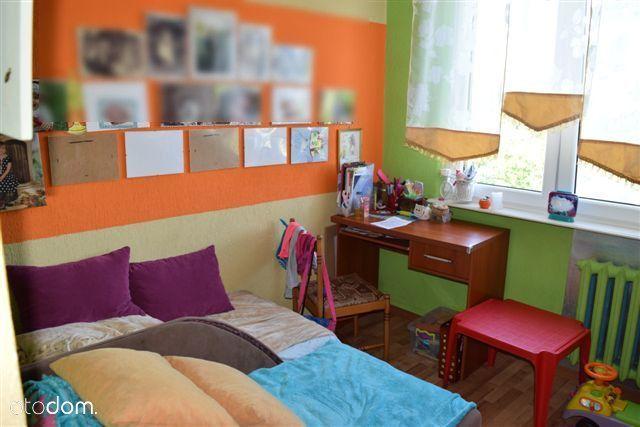 Mieszkanie na sprzedaż, Piekary Śląskie, śląskie - Foto 3