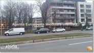 Teren de Vanzare, Constanța (judet), Mamaia - Foto 9