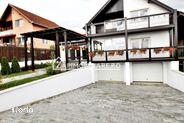 Casa de vanzare, Mureș (judet), Strada X4 - Foto 1