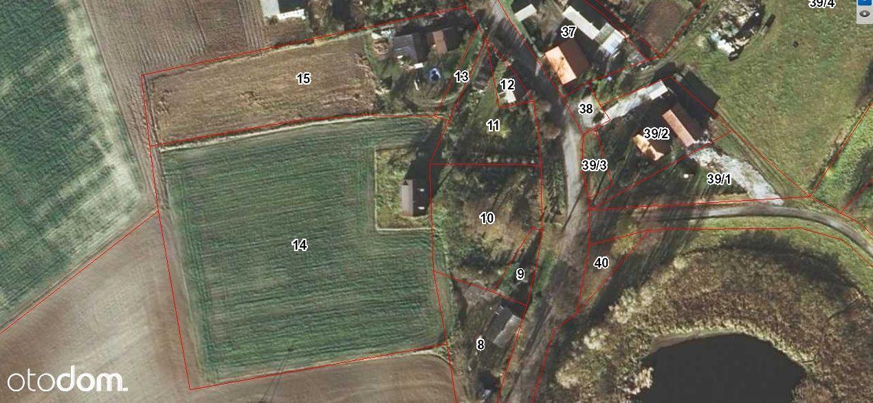 Dom na sprzedaż, Koślinka, sztumski, pomorskie - Foto 2