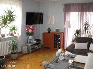Dom na sprzedaż, Warszawa, Grochów - Foto 11
