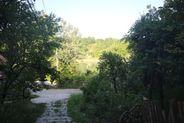 Teren de Vanzare, Prahova (judet), Brebu Mânăstirei - Foto 3
