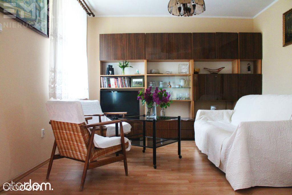 Dom na sprzedaż, Zarośle Cienkie, toruński, kujawsko-pomorskie - Foto 10