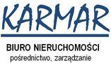 Biuro nieruchomości: Biuro Nieruchomości KARMAR K.Kopka M.Zastempowski s.j.