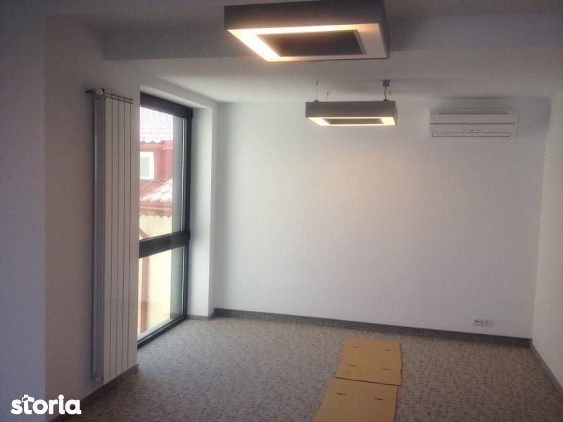 Birou de inchiriat, București (judet), Sectorul 2 - Foto 4