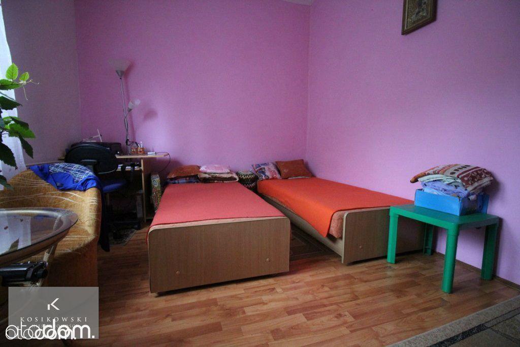 Dom na sprzedaż, Syców, oleśnicki, dolnośląskie - Foto 5