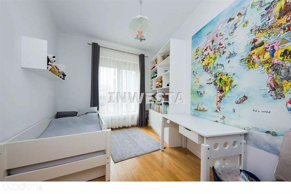 Mieszkanie na sprzedaż, Warszawa, Wilanów - Foto 10