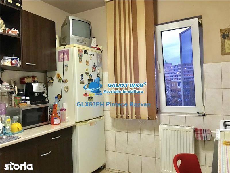 Apartament de vanzare, Prahova (judet), Strada Slt. Erou Marian Moldoveanu - Foto 6