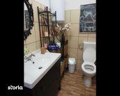 Apartament de vanzare, București (judet), Strada Crângului - Foto 7