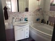 Apartament de vanzare, Bucuresti, Sectorul 4, Berceni - Foto 13