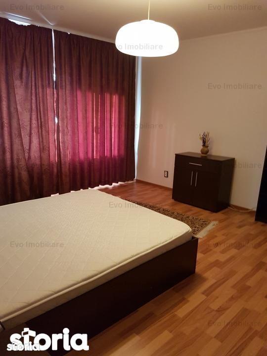 Apartament de inchiriat, București (judet), Calea 13 Septembrie - Foto 6