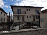 Casa de vanzare, Ilfov (judet), Strada Plevnei - Foto 6