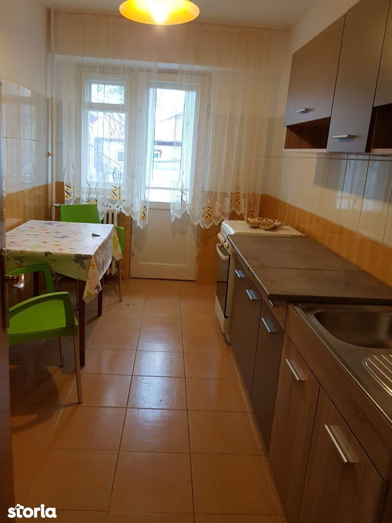 Apartament de inchiriat, Constanța (judet), Km 4-5 - Foto 8