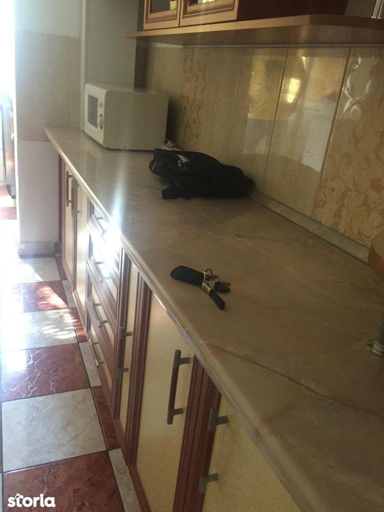 Apartament de vanzare, București (judet), Sectorul 6 - Foto 5