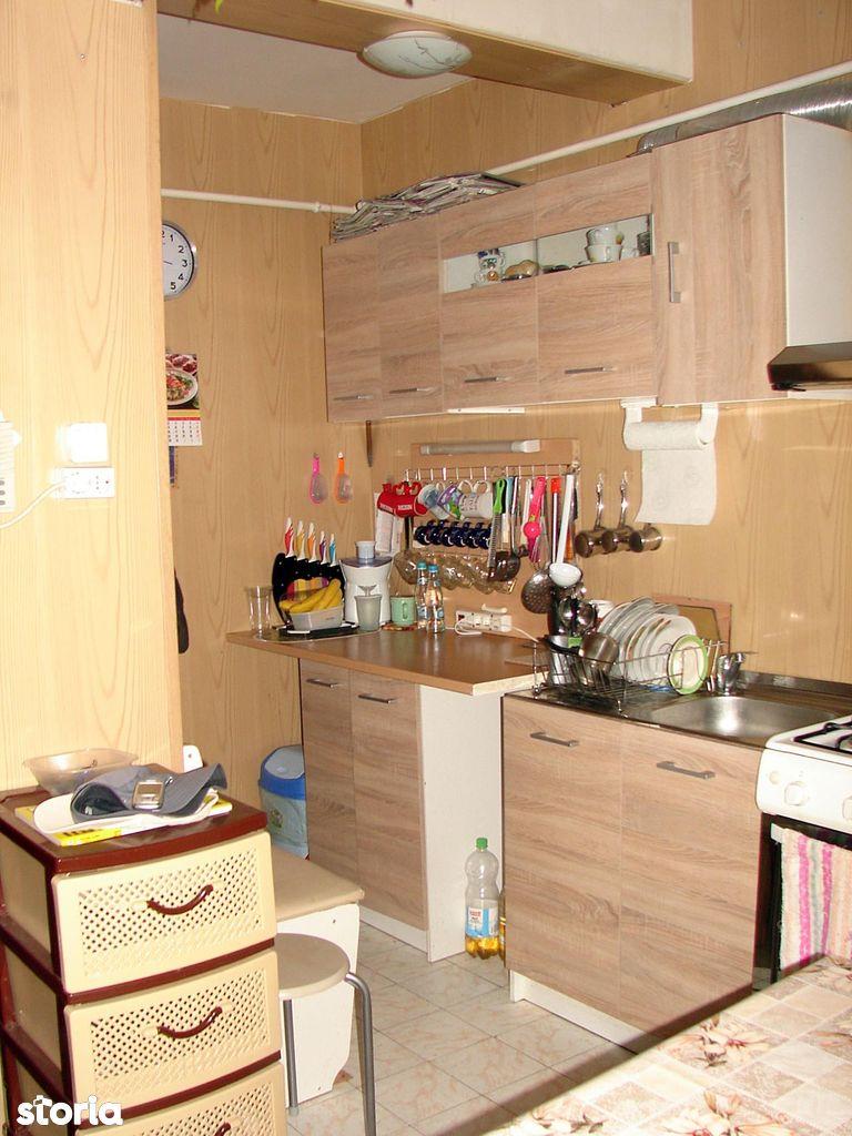 Apartament de vanzare, Brașov (judet), Predeal - Foto 9