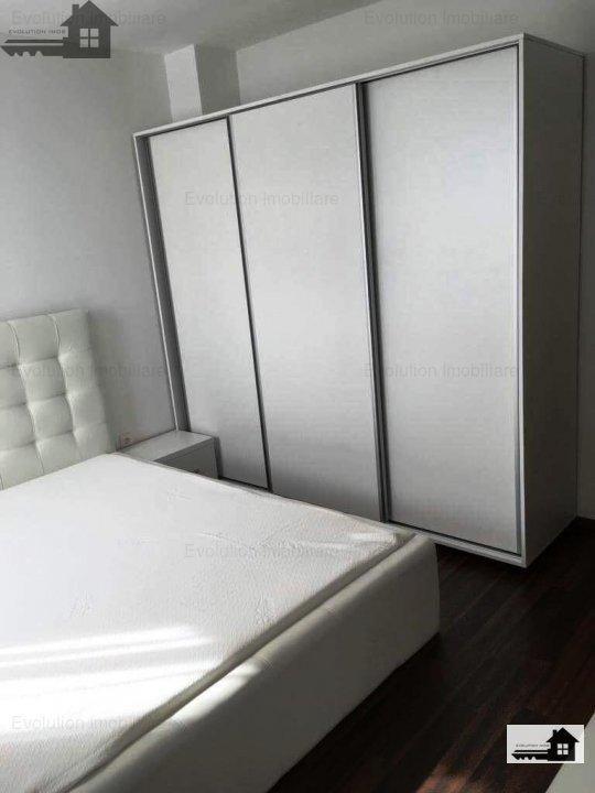 Apartament de inchiriat, Timisoara, Timis - Foto 3