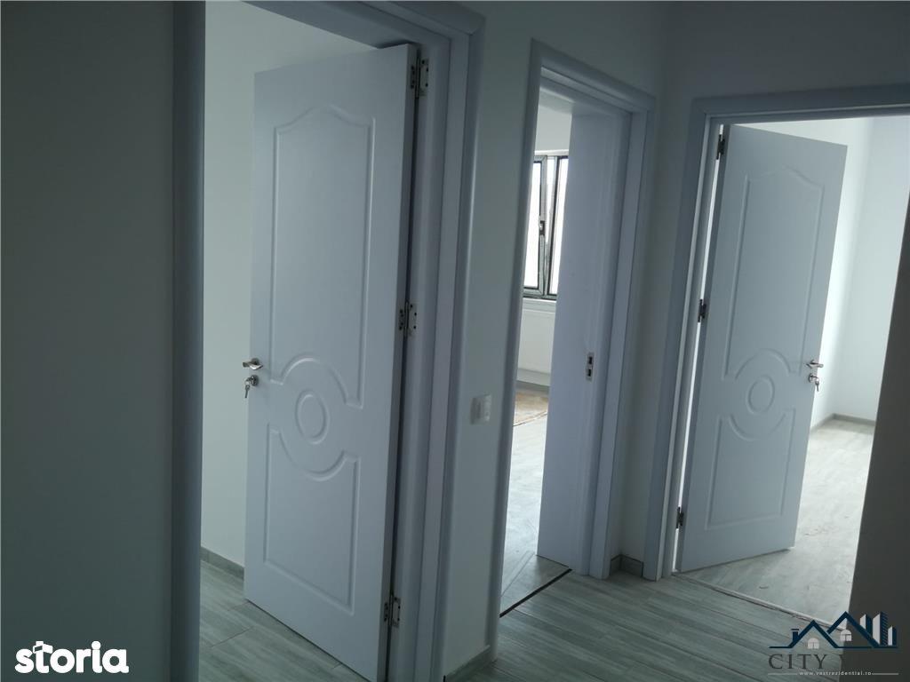Apartament de vanzare, București (judet), Drumul Osiei - Foto 11