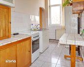 Apartament de vanzare, Brașov (judet), Strada Verii - Foto 2