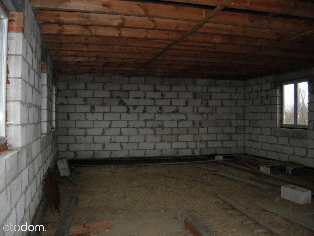 Dom na sprzedaż, Nowa Wieś Malborska, malborski, pomorskie - Foto 8